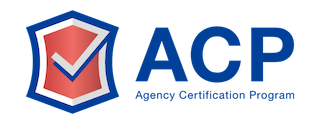 Agency Certification Program